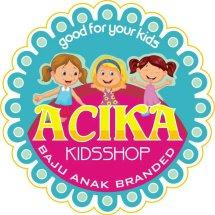 Acika KidsShop