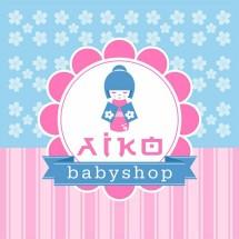 Aiko Baby Shop