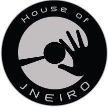 Jneiro Shop