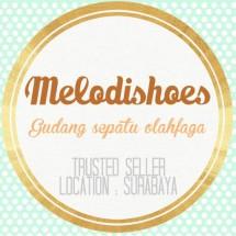 melodishoes