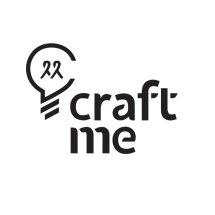 craftme