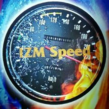 IZM Speed
