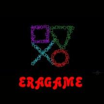 ERAGAMES