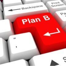 Plan B premium store