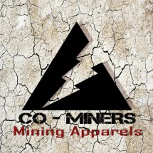 Co Miners