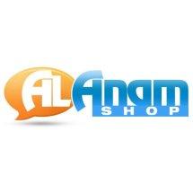 al-anam shop