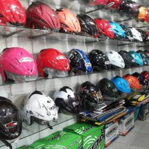 paccul shop