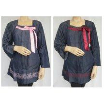 Grosir Baju Hamil Trendy