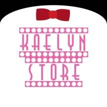 kaelyn_store