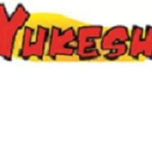 yukesh