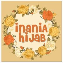 Inania Hijab