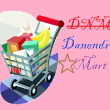 danendramart