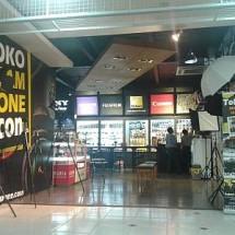 Alfa Camera Shop