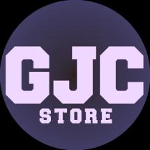 GJC shop
