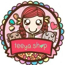 Teeya Shop