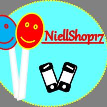 NiellShop17