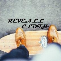 Reveall Cloth
