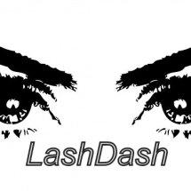 LashDash