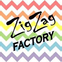 Zig Zag Factory