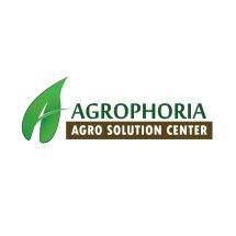 agrophoria
