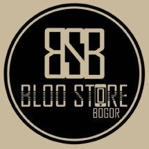 BLOO STORE BOGOR