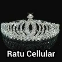 Ratu Cellular