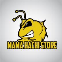 Mama Hachi Store