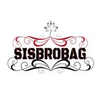 SISBROBAG