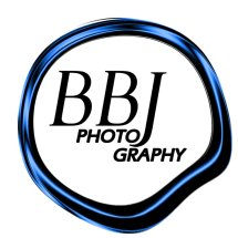 BBJ-PHOTOGRAPHY