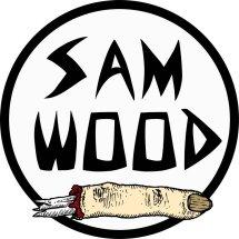 Samwood Fingerboards