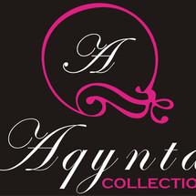 aqynta collection
