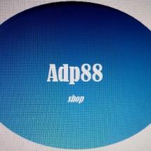 adp88