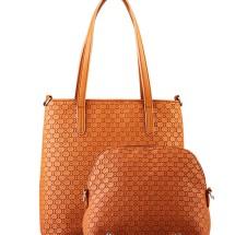 Liora Bags