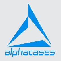alfa-case