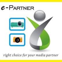 e-Partner
