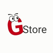 GRIFFIN Store