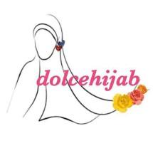 dolcehijab