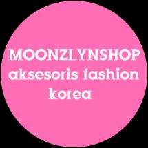 Moonzlynshop