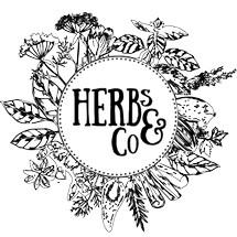 Herbs & Co