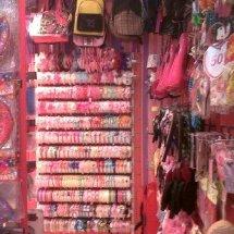 Distributor Style Wanita