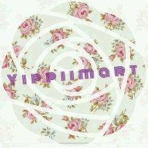 Yippiimart