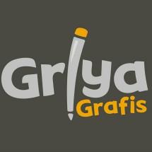 Griya Grafis