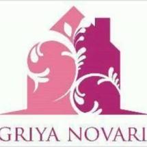 Griya Novari