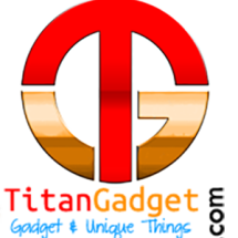 TitanGadgetcom