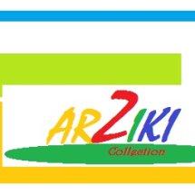 Arziki Collection