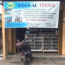 Canopi Jakarta