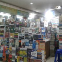 rindybookstore