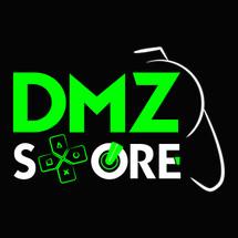 DMz Store