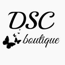 DSC Boutique