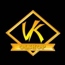 VK Olshop